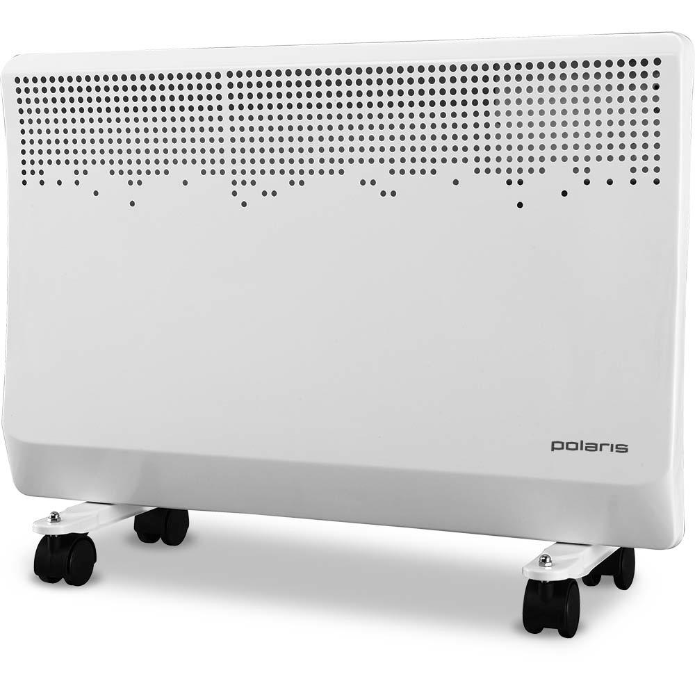 Конвектор Polaris PCH 1551 белый