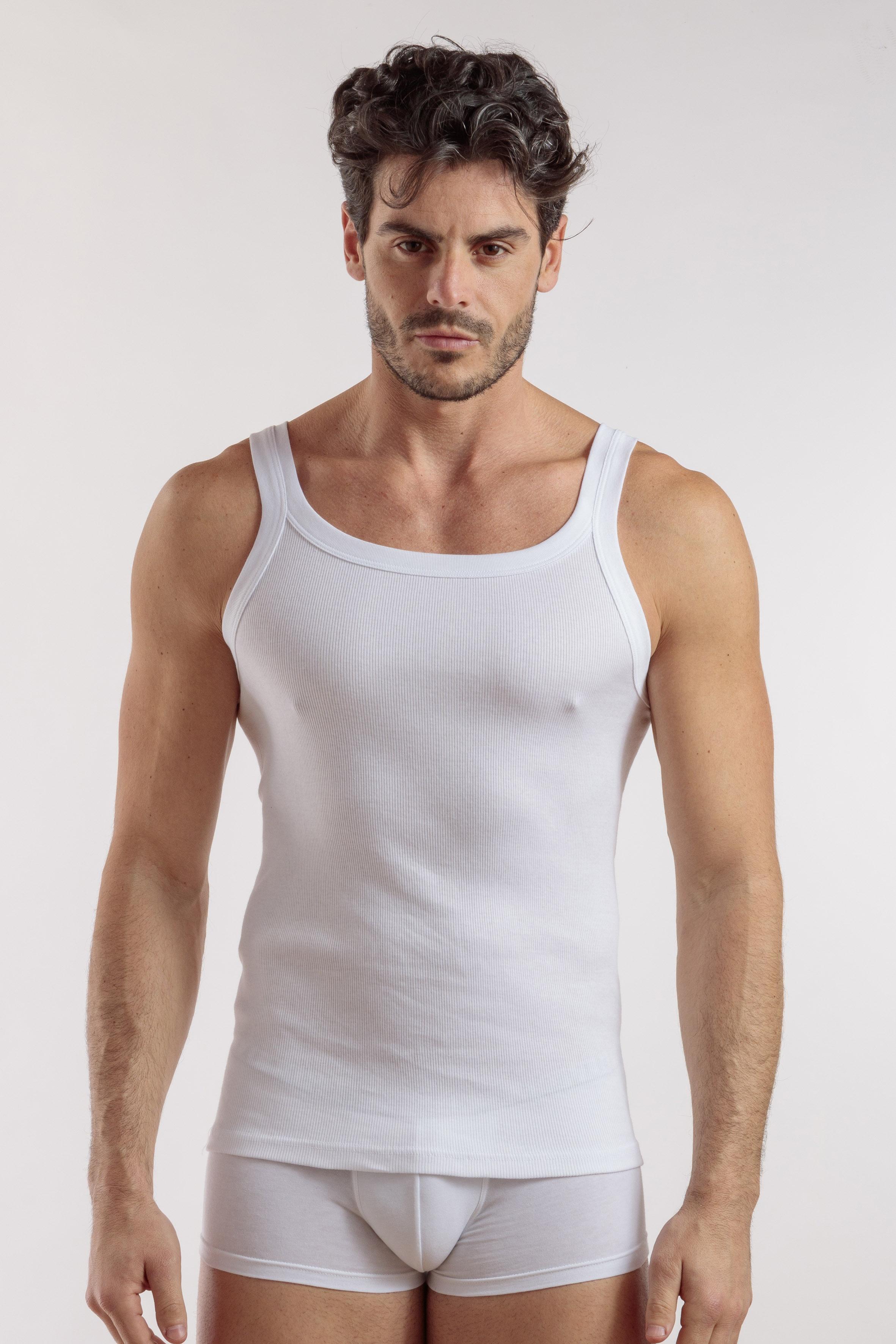 натуральный коллекционный фото красивых мужчин в белых футболках севастьянова, фото