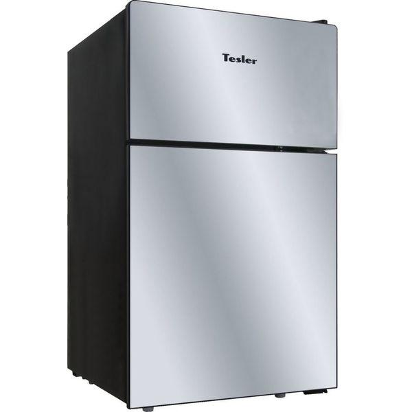 Холодильник Tesler RCT 100 Mir