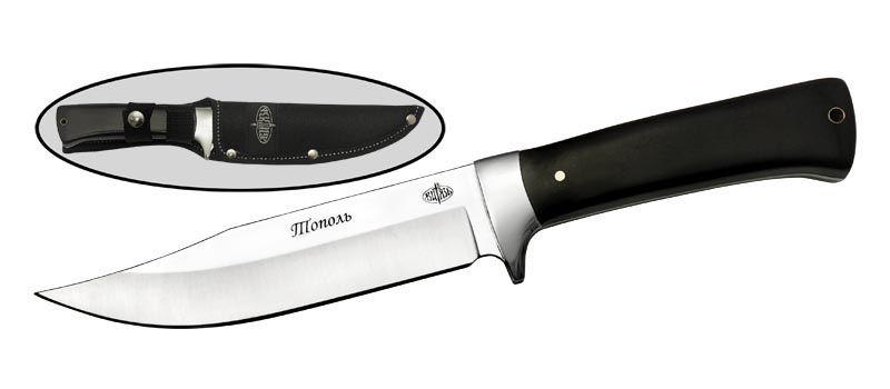 Походный нож B278-34 от Витязь