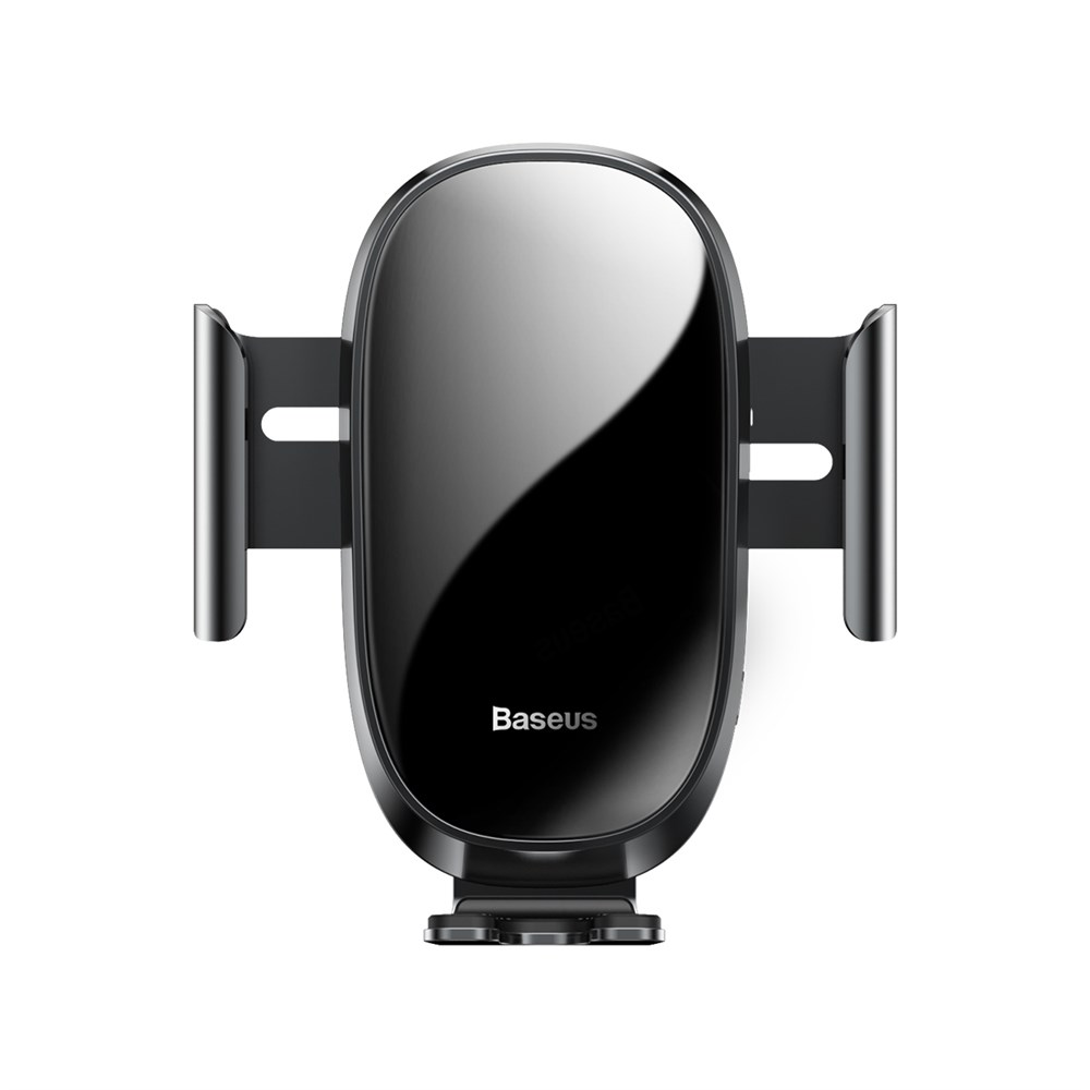 Держатель Baseus Smart Car Mount Cell (Sugent-ZN01)  - купить со скидкой