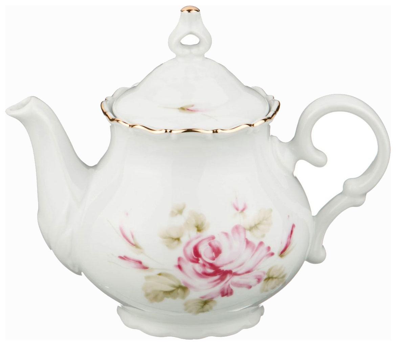 Заварочный чайник M,Z, 655 594