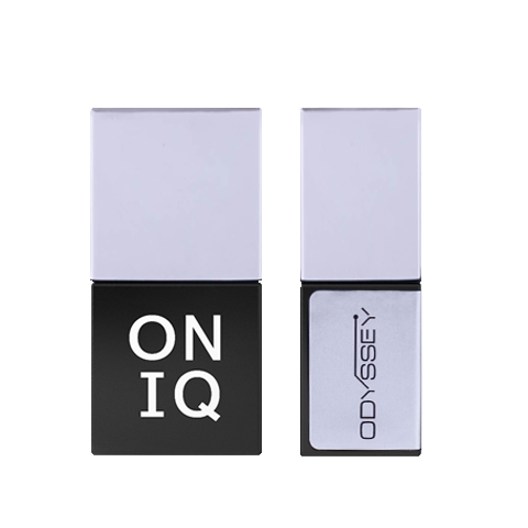 Базовое покрытие Oniq ODYSSEY Strong adhesion base