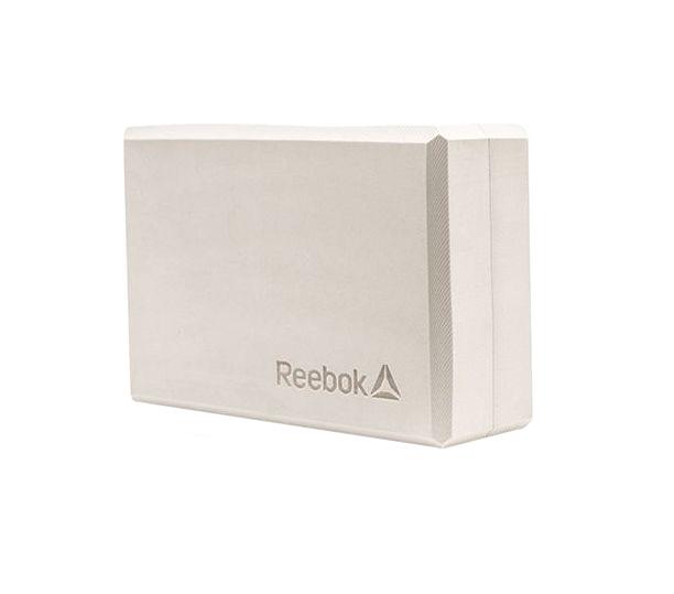 Кирпич для йоги Reebok RSYG-16025