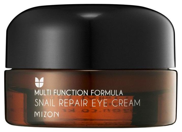 Крем для глаз Mizon Snail Repair Eye Cream 25 мл