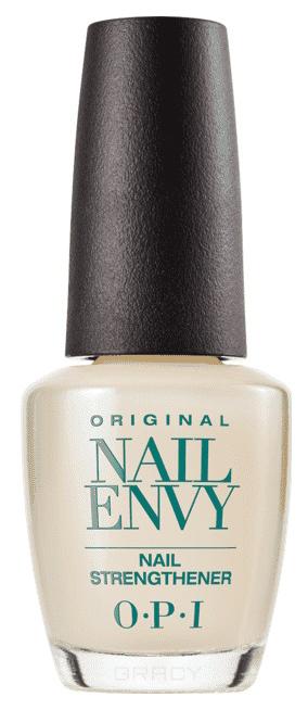 Лечебный лак O.P.I Original Nail Envy Nail Strengthener