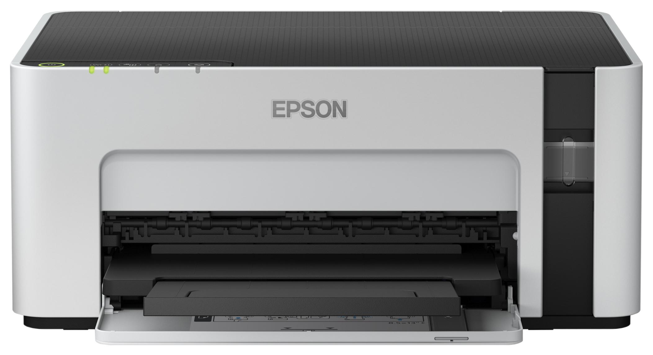 Струйный принтер Epson M1120 C11CG96405