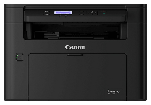 CANON 2219C001[AA]