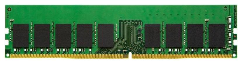 Оперативная память Kingston KSM26ES8/8ME