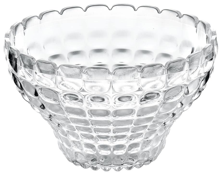 Креманка Guzzini Tiffany 22580000 Прозрачный