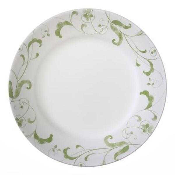 Corelle Тарелка обеденная 27 см Spring Faenza фото