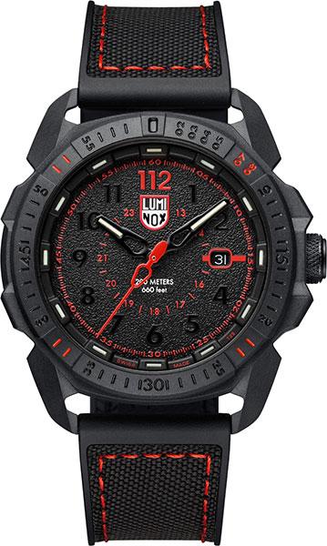 Наручные часы кварцевые мужские Luminox XL.1002