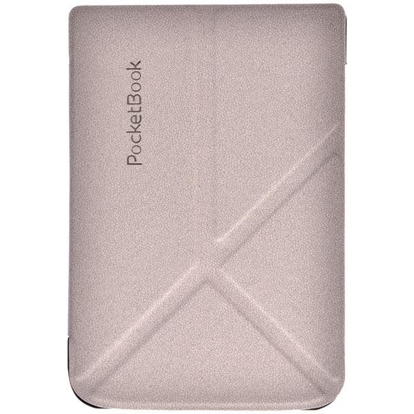 Чехол для электронной книги PocketBook 616/627/632 Light
