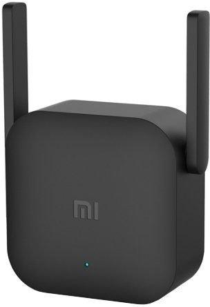 Усилитель сигнала Xiaomi Mi Wi Fi Amplifier