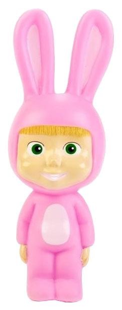 Купить Игрушка для купания Играем Вместе Маша и Медведь LX-ST1707, Игрушки для купания малыша