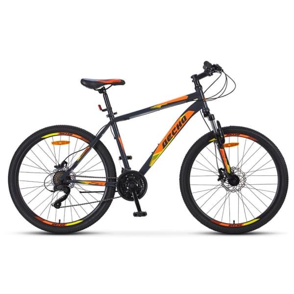 Велосипед Десна 2610 D V010 2019 18