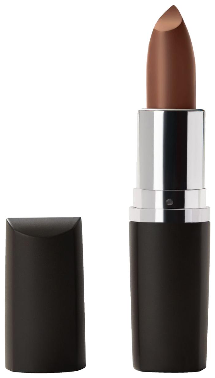 Помада Maybelline New York Hydra Extreme Matte Lipstick
