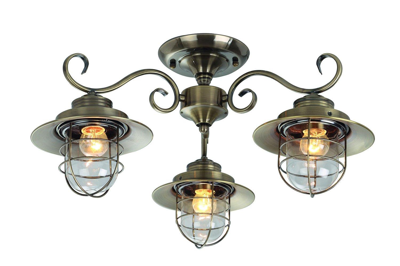 ARTE LAMP A4579PL-3AB