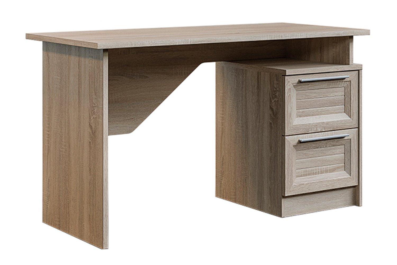 Письменный стол Hoff Шервуд 80271106