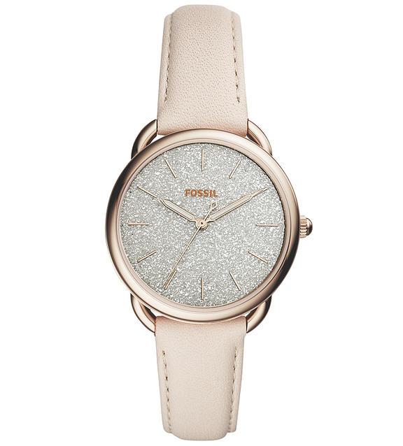 Наручные часы кварцевые женские Fossil ES 4421