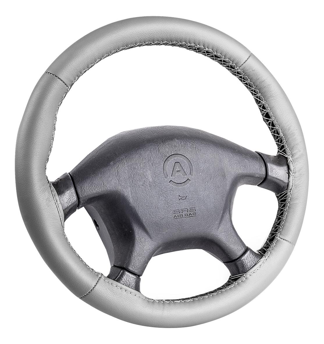 Оплетка на руль Autoprofi SAM 200