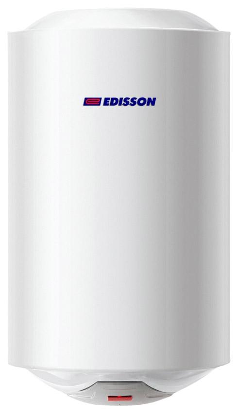 Водонагреватель накопительный Edisson ER ER 80