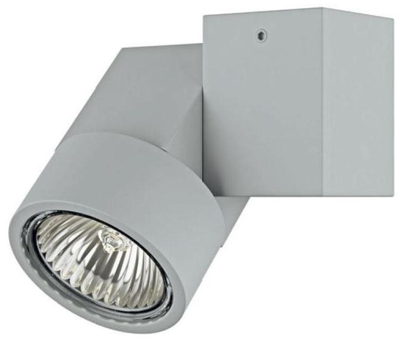 Потолочный светильник Lightstar Illumo 051020 фото