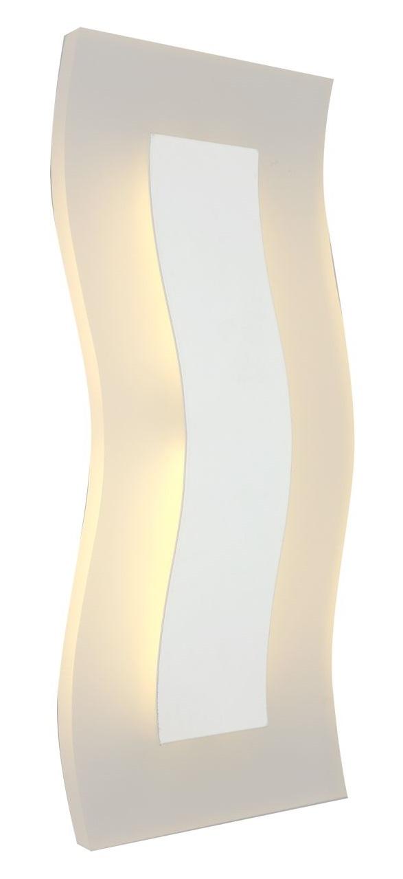 Настенный светильник Omnilux OML-42601-01 фото