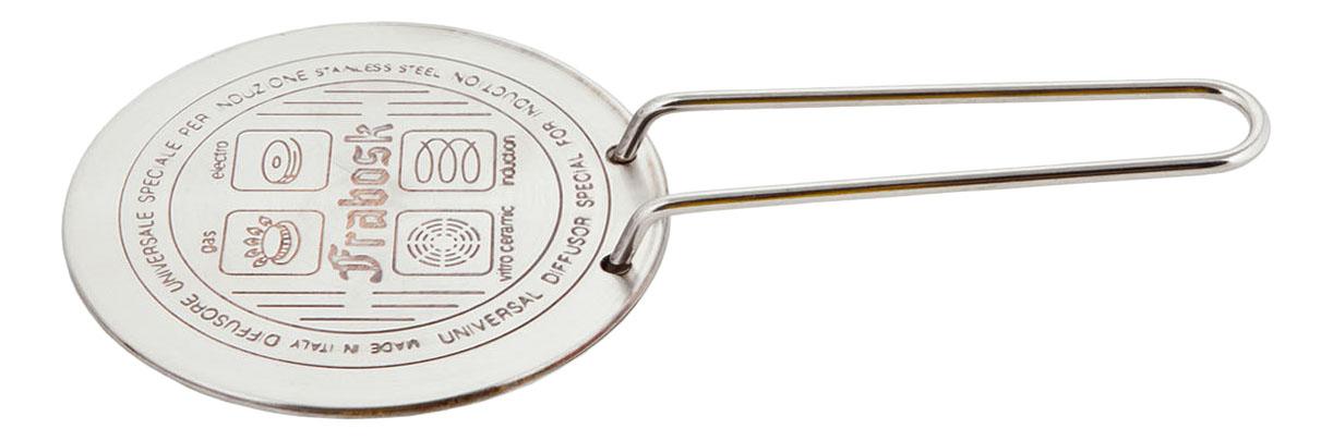Адаптер для индукционной плиты Frabosk 099.01.3