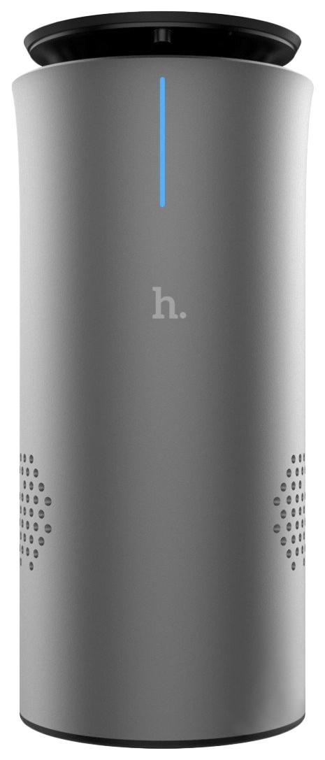 Воздухоочиститель Hoco AP01 Tarnish Grey