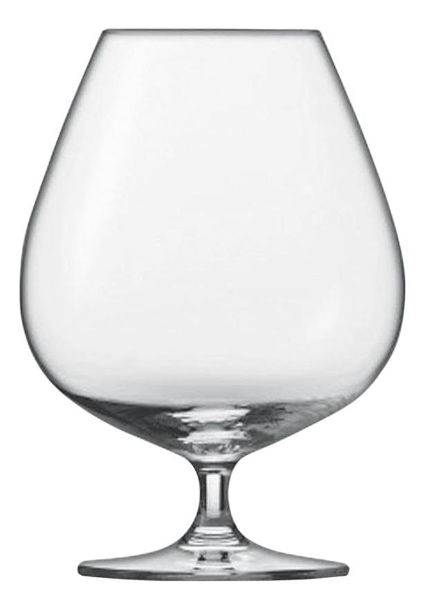 Набор бокалов Schott Zwiesel cognac xxl