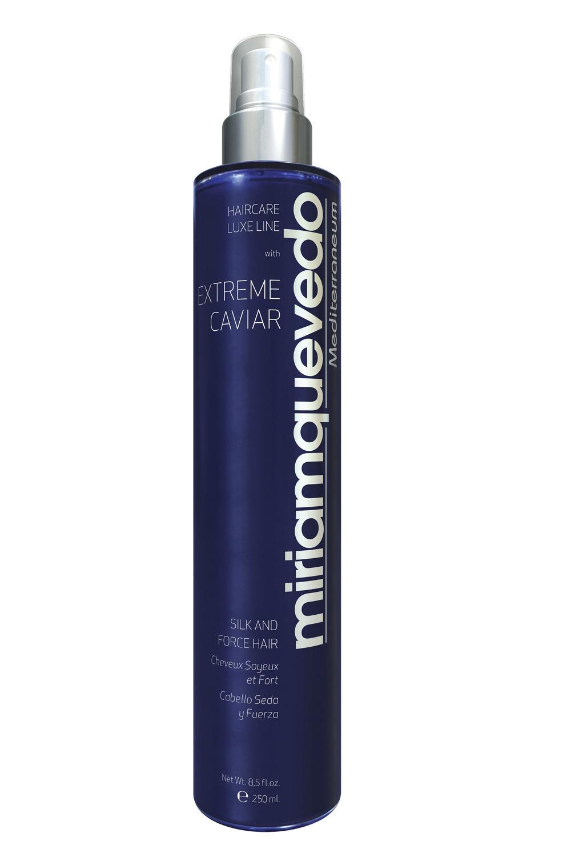 Спрей для волос Miriam Quevedo Extreme Caviar