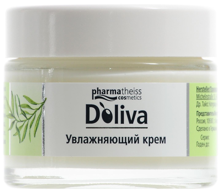 Doliva косметика купить в украине эйвон корзина
