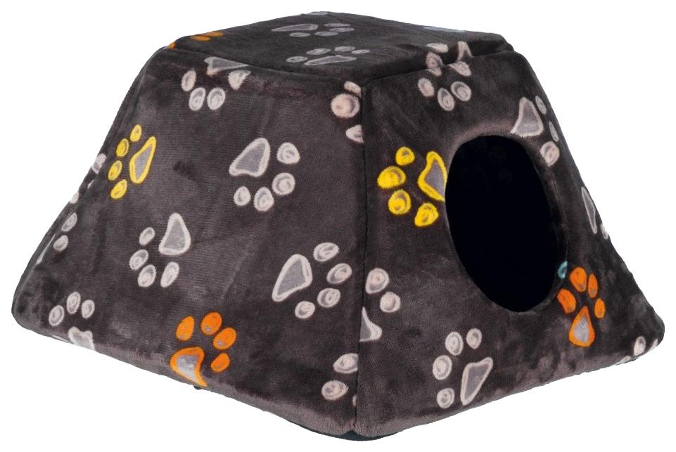 Домик для кошек и собак Trixie Jimmy, размер