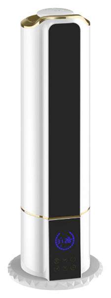 Воздухоувлажнитель NeoClima NHL-7.5 White/Gold