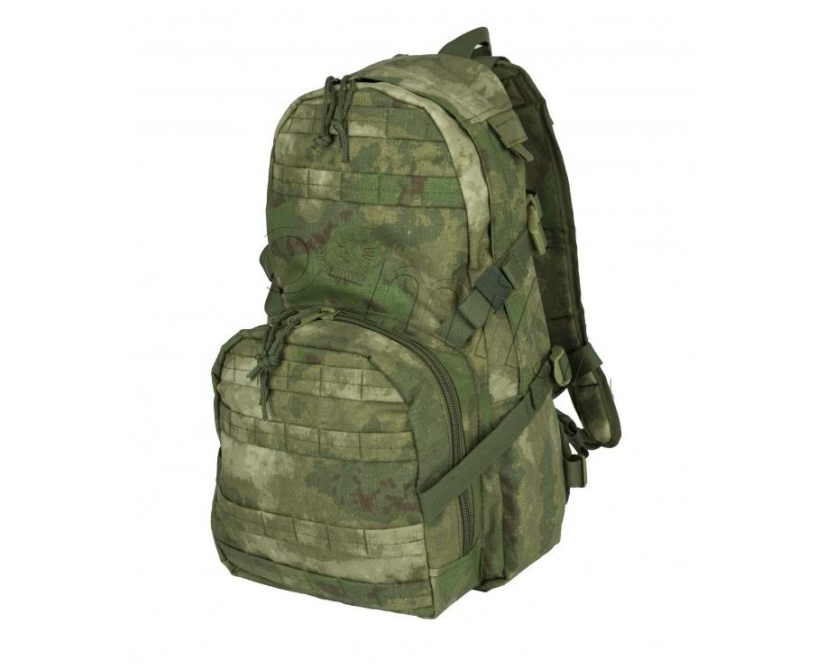 Рюкзак патрульный SSO