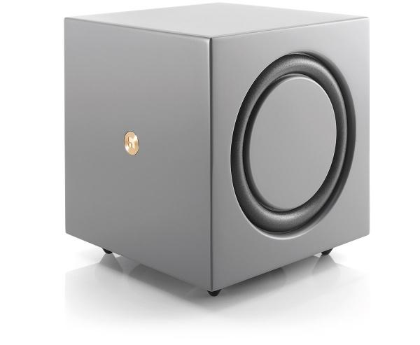 Сабвуфер Audio Pro Addon C SUB Grey