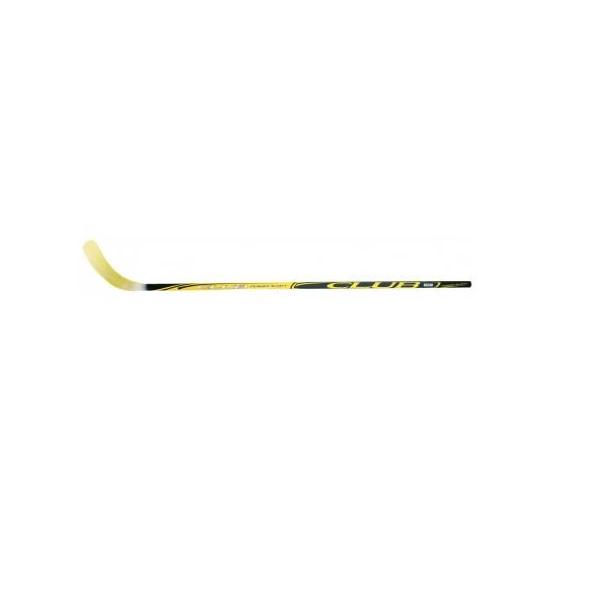 Хоккейная клюшка Larsen Club, 160 см, левая