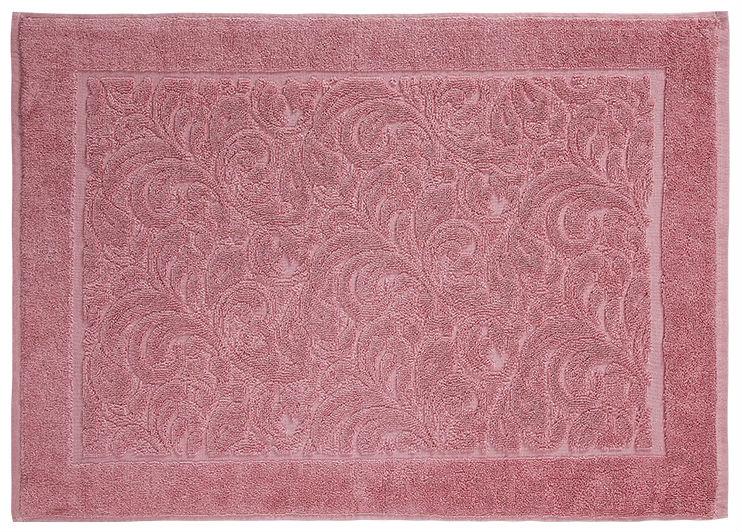 Полотенце коврик для ног Karna Esra Цвет: