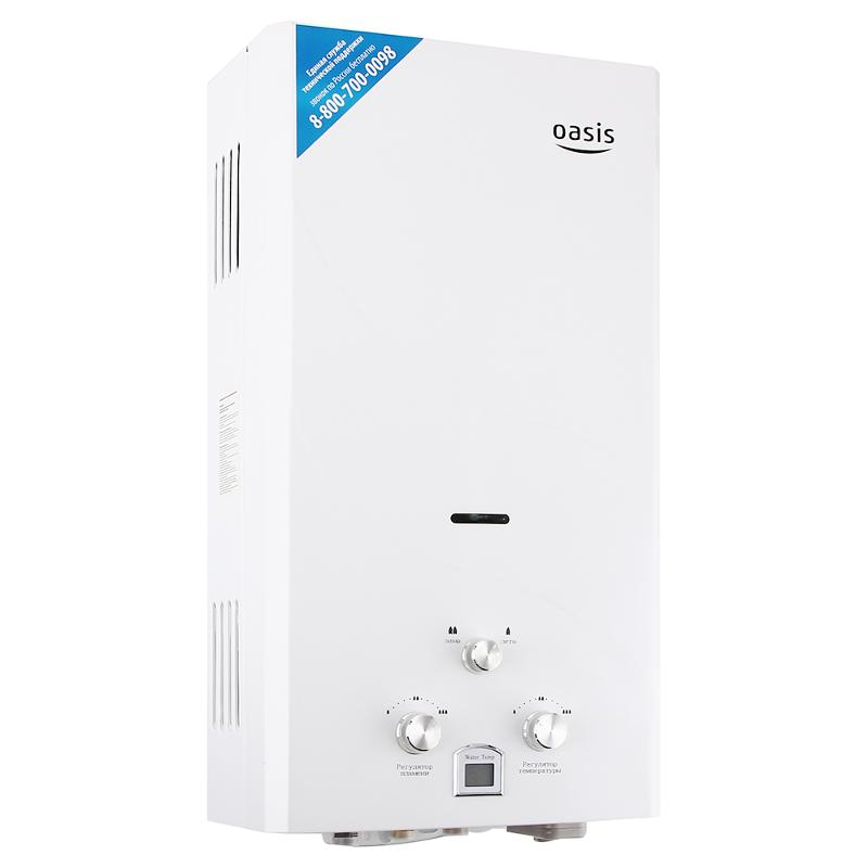 OASIS OR-24W