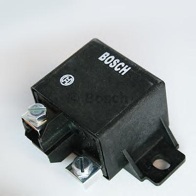Реле Bosch 0332002150