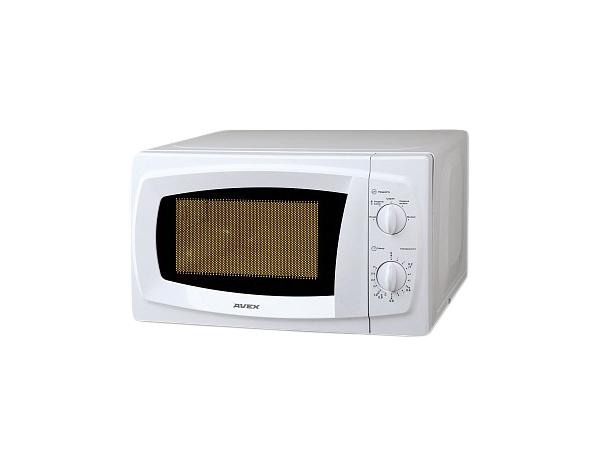 Микроволновая печь соло AVEX MW 2070
