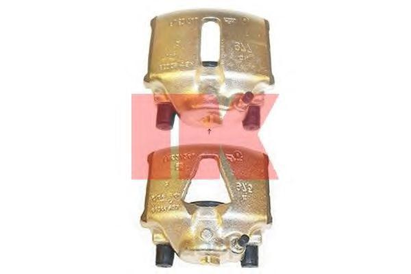 Тормозной суппорт Nk 2136128