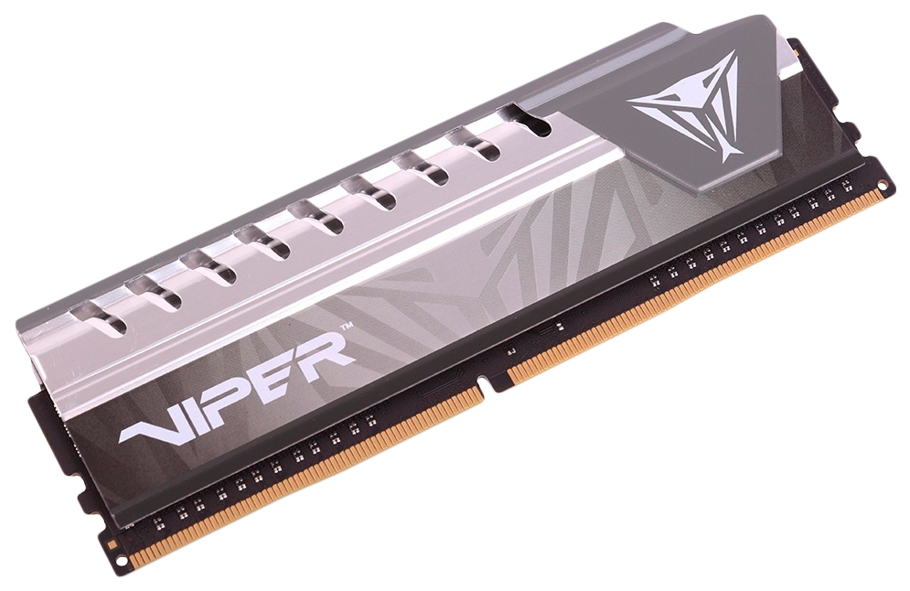 Оперативная память Patriot Memory Viper Elite PVE48G240C6GY