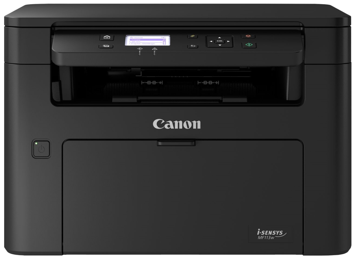 CANON 2219C001