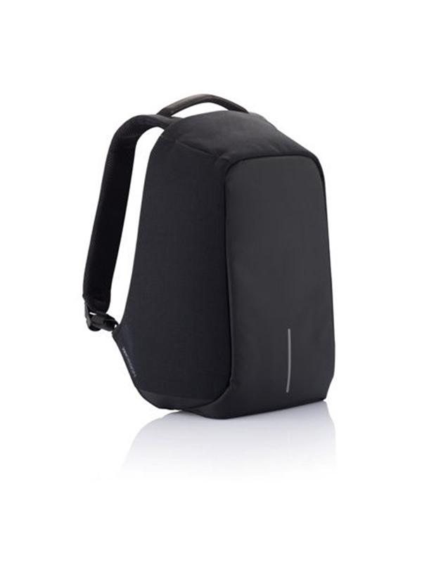 Рюкзак XD Design Bobby XL 15 л черный