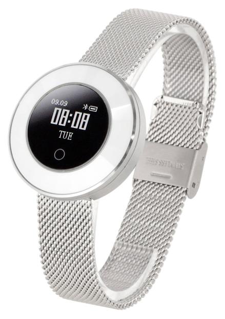 Смарт часы KREZ TANGO SW23