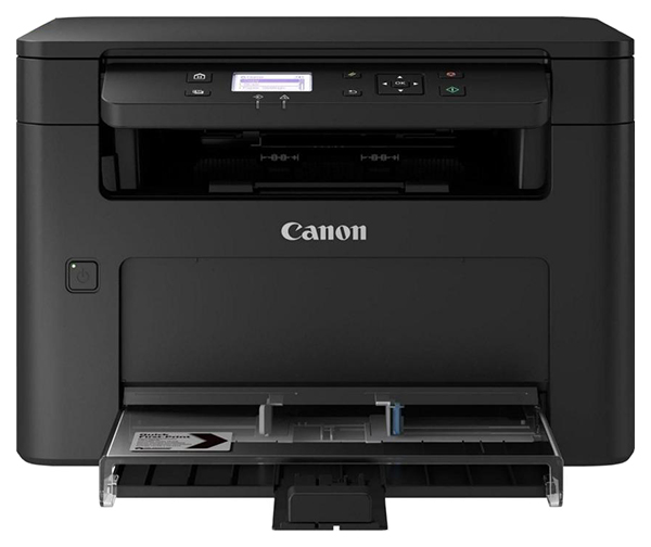 Лазерное МФУ Canon i-SENSYS MF112 2219С008 2219С008[AA]