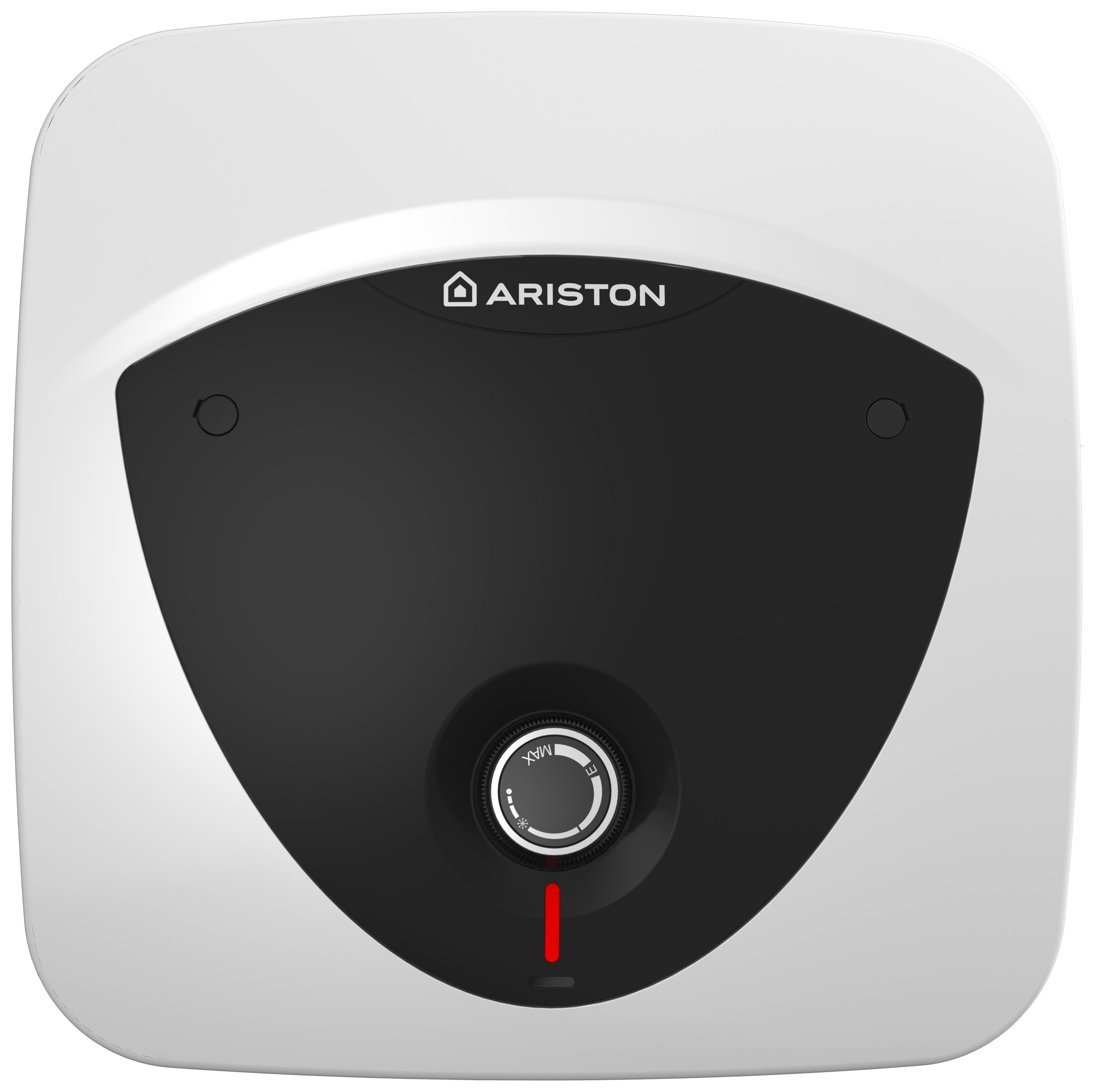 Водонагреватель накопительный Hotpoint Ariston ABS ANDRIS