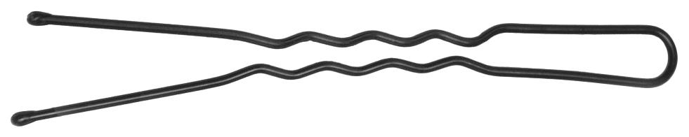 Аксессуар для волос Dewal SLT60V 1/60